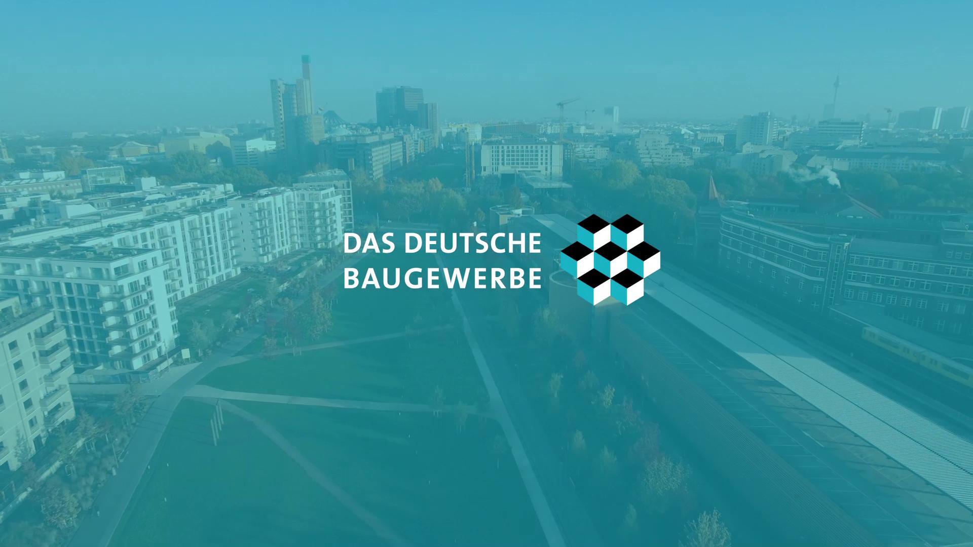 Gutes Bauen in NRW